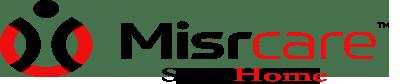 MisrCare | رعاية مصر للخدمات الطبية والتمريض المنزلى